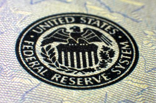 The Federal Reserve's Timeframe for the Next Rate Rise