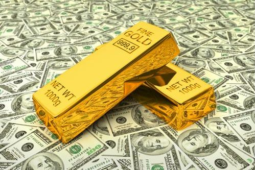 Is the Gold Boom Out of Control? Or Just Beginning?