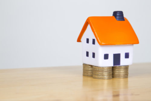 Think Property Is a Goner? Think Again…