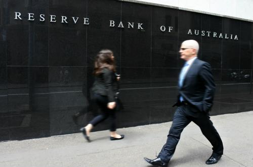 Why the RBA won't raise rates until 2020