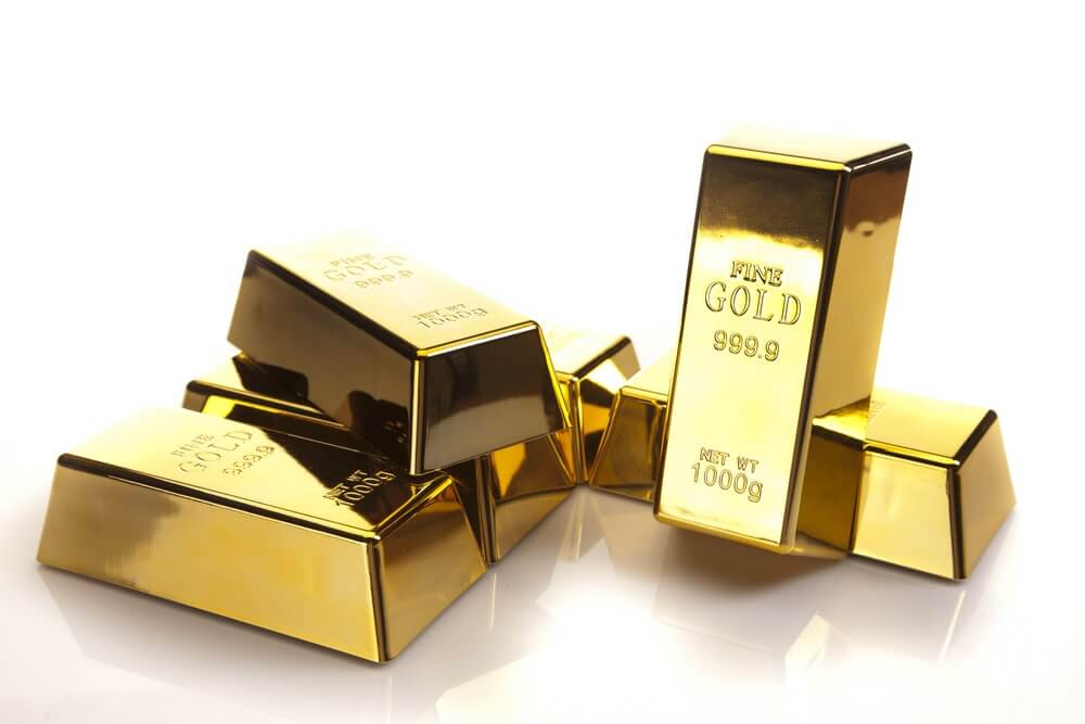 A New Gold Standard: Orderly or Chaotic?