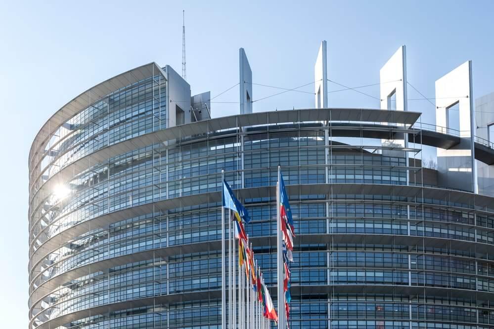 How EU elections will make Bill look boring