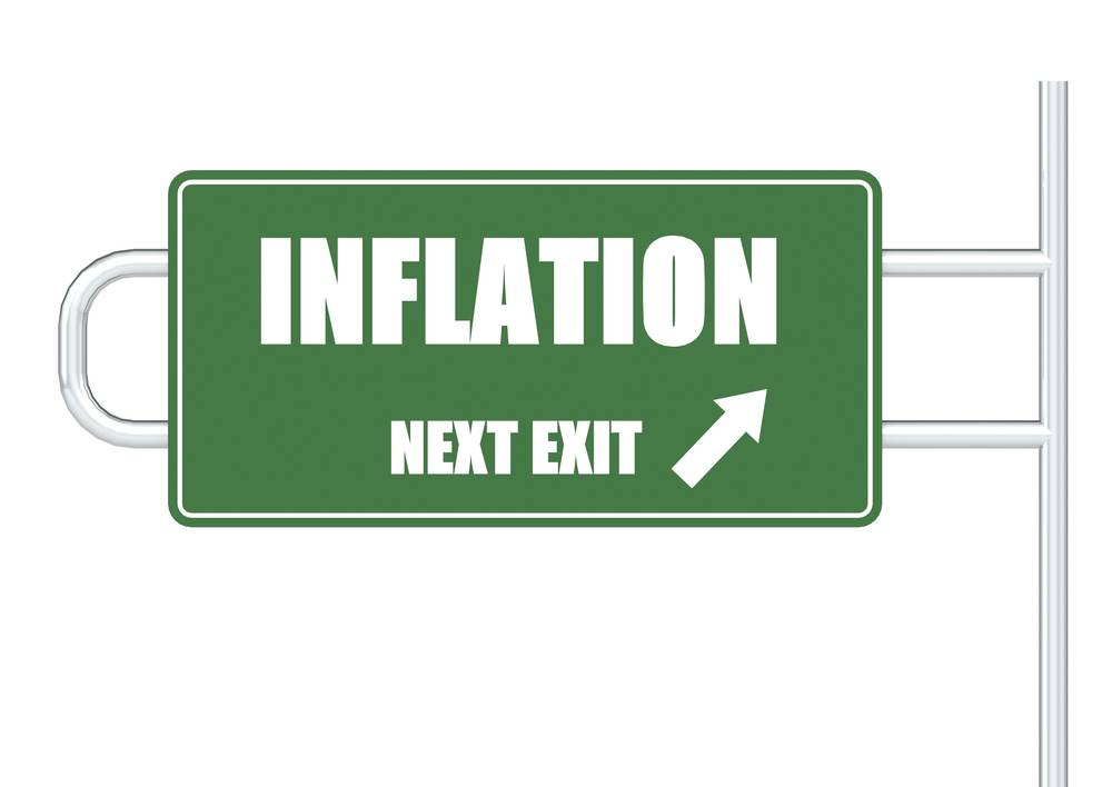 Making a Deal with the Devil – The RBA Wants to Stimulate Inflation