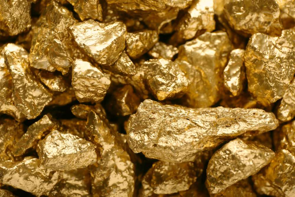 Aussie Gold Miners Are a Tech Punt