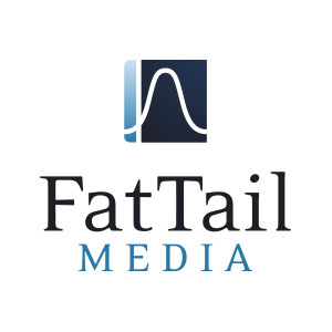 Fat Tail Media - Financial Publisher of Investment Newsletter