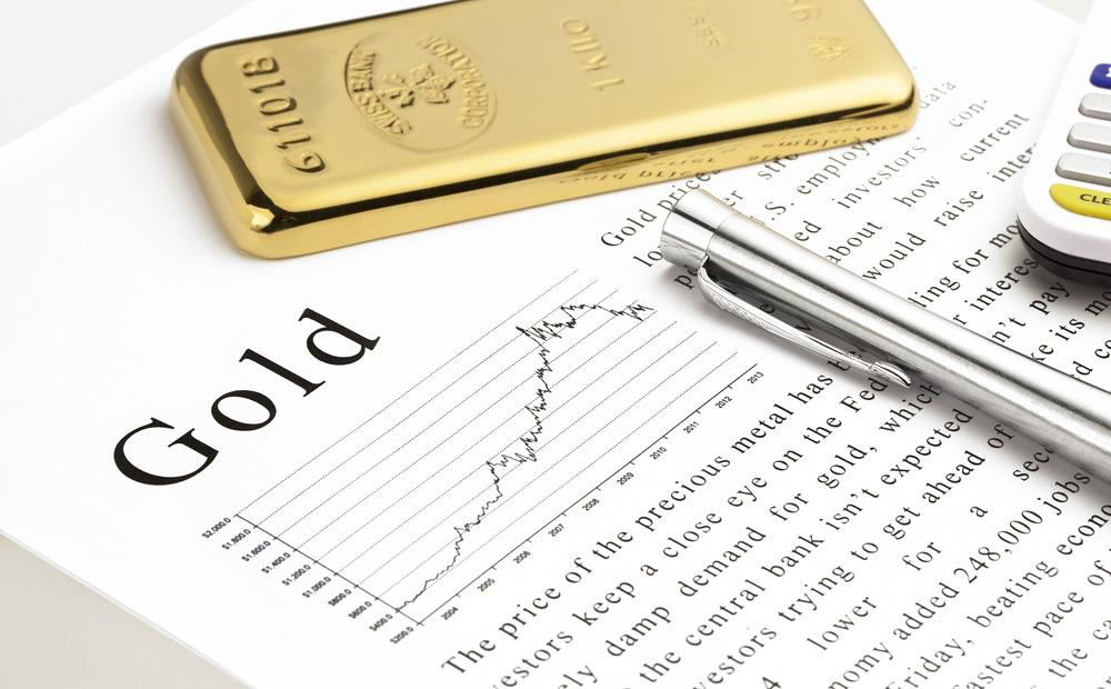 Gold Mega Mergers Are Back — Northern Star and Saracen Minerals