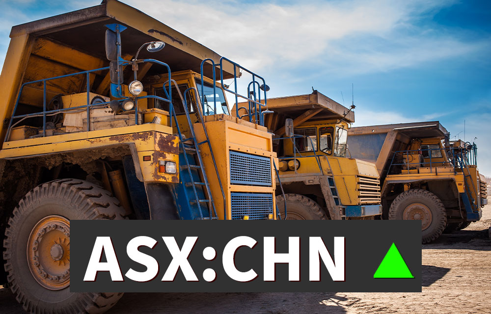 Chalice Mining is Cashed up — Will it Follow a Gold Price Rebound?