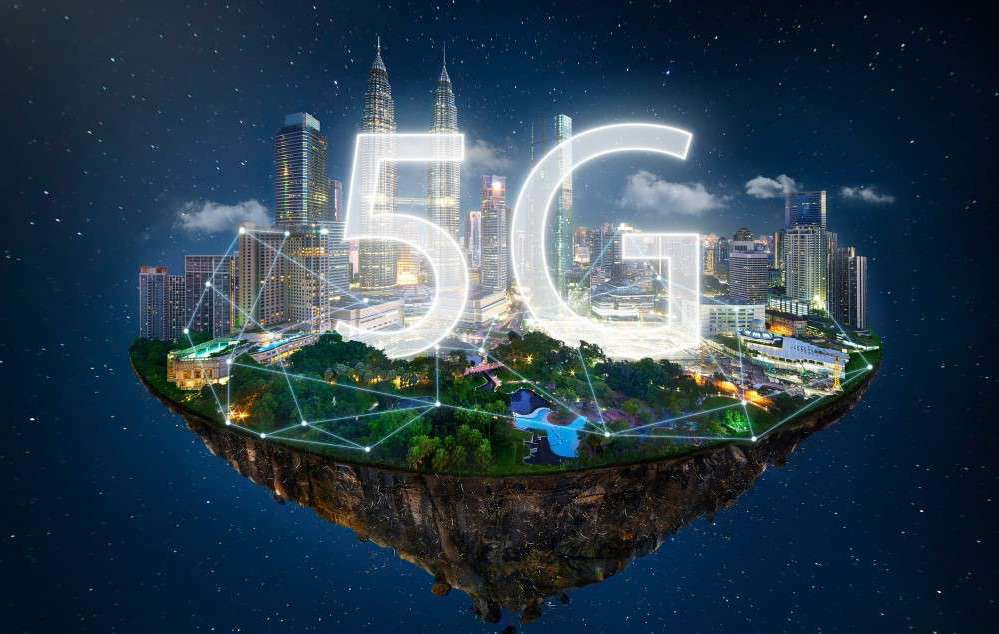 Stocks to Buy in a Dip — Will there be a 5G lift for the Telstra Share Price?