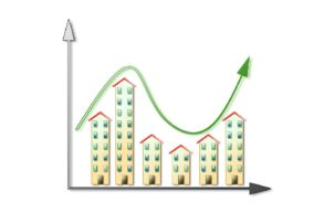 Aussie Property Cycle: Where I See the Big Profits in the Property Market