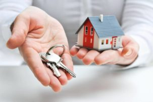 Property Takeovers and Bear Calls – Property Market is Moving Up