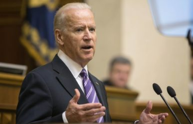 Biden Administration is Operating at Full Speed — No Time To Waste