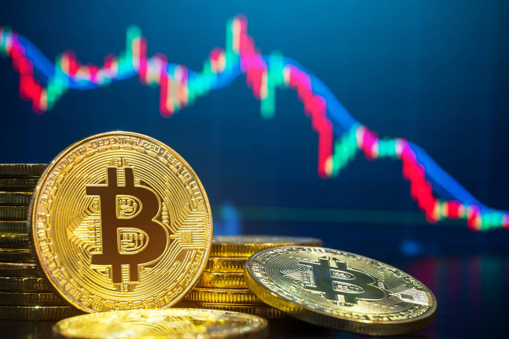 It's 1997 in Crypto — Will The Price of Bitcoin Rise?