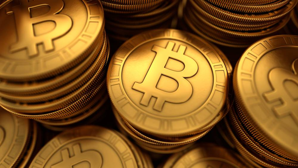 Death by a Thousand Cuts — How Governments Are Breaking Bitcoin