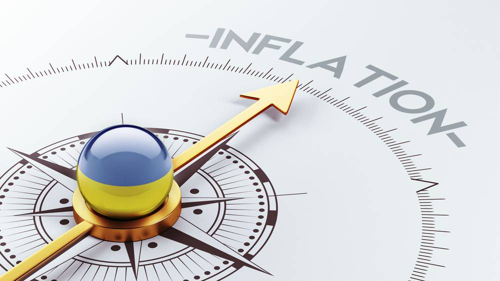 How Much Inflation Is Too Much to Ignore?