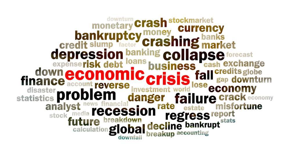 Seeking Shelter in the Growing Global Debt Crisis
